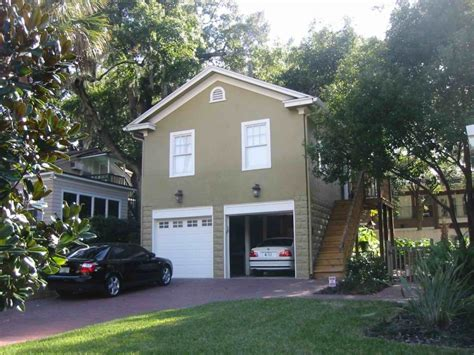 Garage Apartments For Rent In Houston Make Your Own Beautiful  HD Wallpapers, Images Over 1000+ [ralydesign.ml]