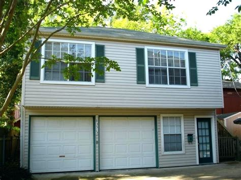 Garage Apartments Houston Make Your Own Beautiful  HD Wallpapers, Images Over 1000+ [ralydesign.ml]