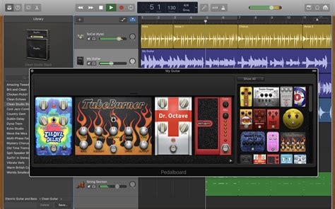 Garage Band Mac Free Make Your Own Beautiful  HD Wallpapers, Images Over 1000+ [ralydesign.ml]