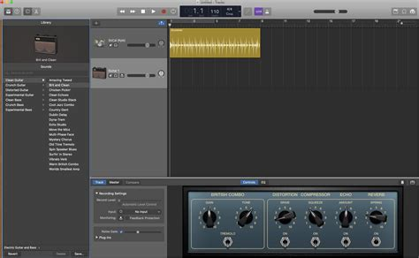 Garage Band Plugins Make Your Own Beautiful  HD Wallpapers, Images Over 1000+ [ralydesign.ml]