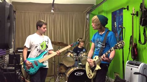 Garage Band Practice Make Your Own Beautiful  HD Wallpapers, Images Over 1000+ [ralydesign.ml]