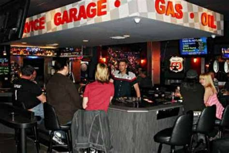 Garage Bar Las Vegas Make Your Own Beautiful  HD Wallpapers, Images Over 1000+ [ralydesign.ml]