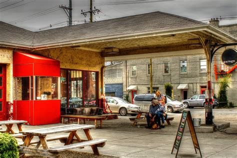 Garage Bar Louisville Ky Make Your Own Beautiful  HD Wallpapers, Images Over 1000+ [ralydesign.ml]