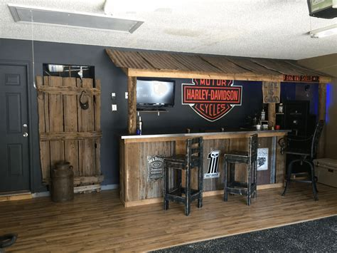 Garage Bar Plans And Designs Make Your Own Beautiful  HD Wallpapers, Images Over 1000+ [ralydesign.ml]