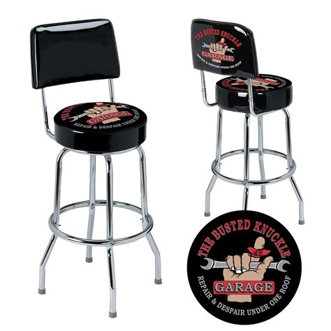 Garage Bar Stool Make Your Own Beautiful  HD Wallpapers, Images Over 1000+ [ralydesign.ml]