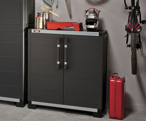 Garage Base Cabinets Make Your Own Beautiful  HD Wallpapers, Images Over 1000+ [ralydesign.ml]