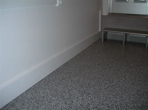 Garage Baseboard Make Your Own Beautiful  HD Wallpapers, Images Over 1000+ [ralydesign.ml]
