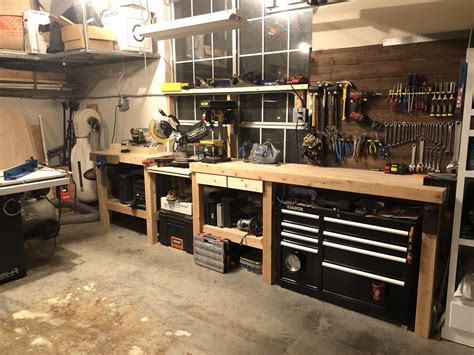 Garage Bench For Sale Make Your Own Beautiful  HD Wallpapers, Images Over 1000+ [ralydesign.ml]