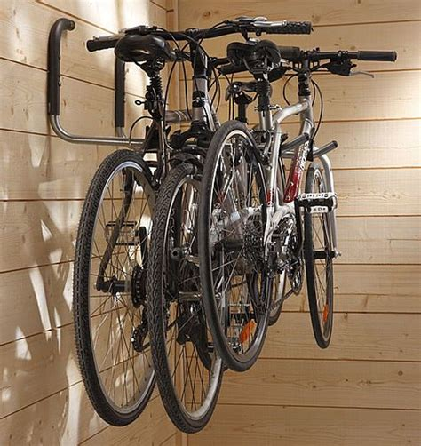 Garage Bicycle Storage Make Your Own Beautiful  HD Wallpapers, Images Over 1000+ [ralydesign.ml]