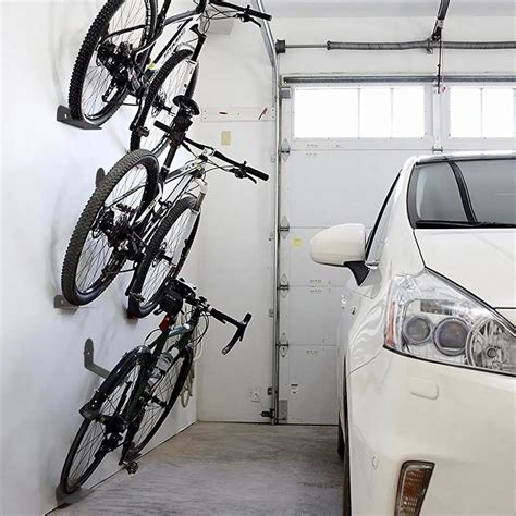 Garage Bike Hangers Make Your Own Beautiful  HD Wallpapers, Images Over 1000+ [ralydesign.ml]