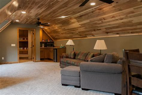 Garage Bonus Room Make Your Own Beautiful  HD Wallpapers, Images Over 1000+ [ralydesign.ml]