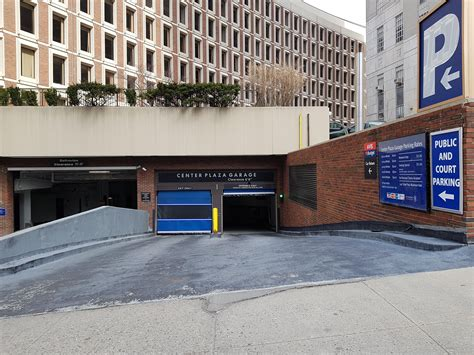 Garage Boston Make Your Own Beautiful  HD Wallpapers, Images Over 1000+ [ralydesign.ml]