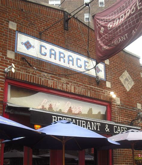 Garage Brunch Nyc Make Your Own Beautiful  HD Wallpapers, Images Over 1000+ [ralydesign.ml]