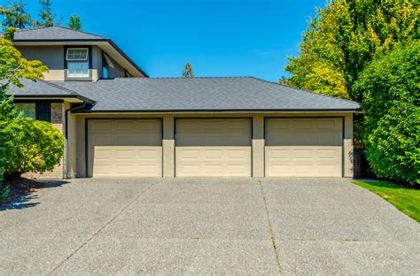 Garage Builders Denver Make Your Own Beautiful  HD Wallpapers, Images Over 1000+ [ralydesign.ml]
