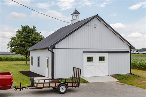 Garage Builders In Pa Make Your Own Beautiful  HD Wallpapers, Images Over 1000+ [ralydesign.ml]