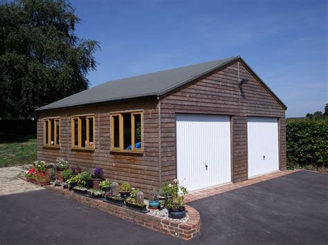 Garage Builders Uk Make Your Own Beautiful  HD Wallpapers, Images Over 1000+ [ralydesign.ml]