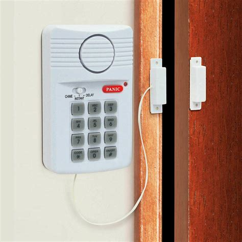 Garage Burglar Alarm System Make Your Own Beautiful  HD Wallpapers, Images Over 1000+ [ralydesign.ml]