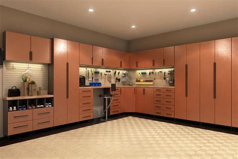 Garage Cabinet Design Ideas Make Your Own Beautiful  HD Wallpapers, Images Over 1000+ [ralydesign.ml]