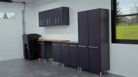 Garage Cabinets Cost Make Your Own Beautiful  HD Wallpapers, Images Over 1000+ [ralydesign.ml]