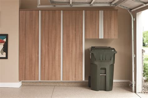 Garage Cabinets Dallas Make Your Own Beautiful  HD Wallpapers, Images Over 1000+ [ralydesign.ml]