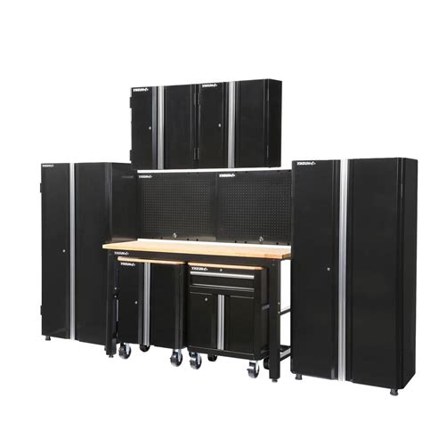 Garage Cabinets For Sale Craigslist Make Your Own Beautiful  HD Wallpapers, Images Over 1000+ [ralydesign.ml]