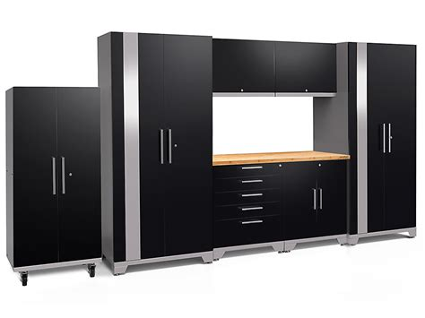 Garage Cabinets Home Depot Make Your Own Beautiful  HD Wallpapers, Images Over 1000+ [ralydesign.ml]