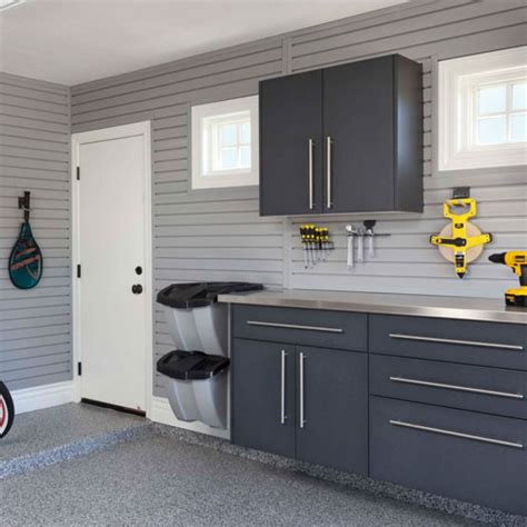 Garage Cabinets Scottsdale Az Make Your Own Beautiful  HD Wallpapers, Images Over 1000+ [ralydesign.ml]