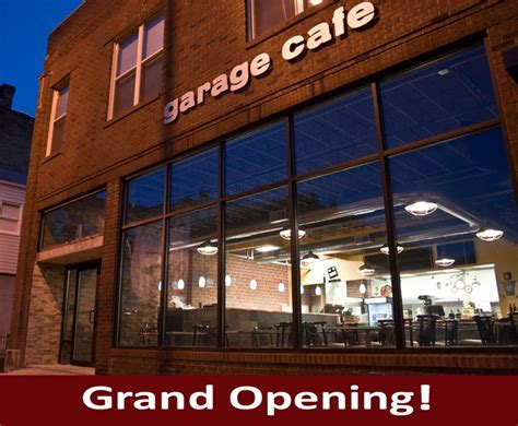 Garage Cafe Portsmouth Ohio Make Your Own Beautiful  HD Wallpapers, Images Over 1000+ [ralydesign.ml]