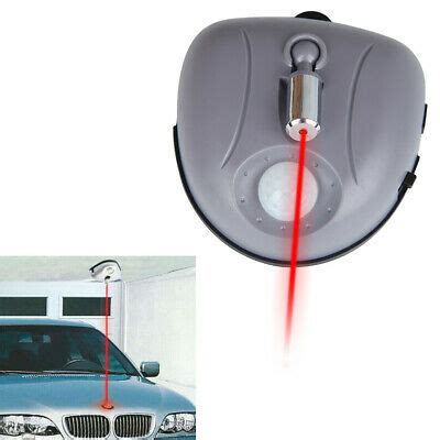 Garage Car Stop Laser Make Your Own Beautiful  HD Wallpapers, Images Over 1000+ [ralydesign.ml]