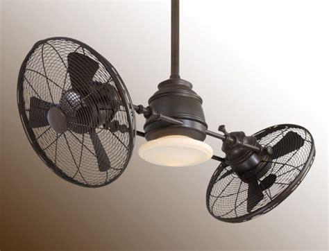 Garage Ceiling Fan With Light Make Your Own Beautiful  HD Wallpapers, Images Over 1000+ [ralydesign.ml]