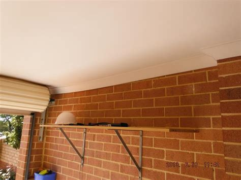 Garage Ceiling Sagging Make Your Own Beautiful  HD Wallpapers, Images Over 1000+ [ralydesign.ml]