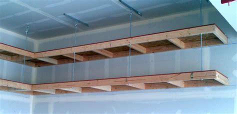 Garage Ceiling Storage Ideas Make Your Own Beautiful  HD Wallpapers, Images Over 1000+ [ralydesign.ml]
