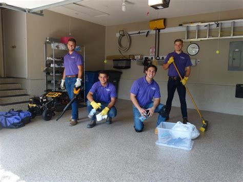 Garage Cleaning Business Make Your Own Beautiful  HD Wallpapers, Images Over 1000+ [ralydesign.ml]