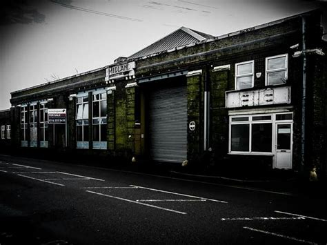 Garage Coalville Make Your Own Beautiful  HD Wallpapers, Images Over 1000+ [ralydesign.ml]
