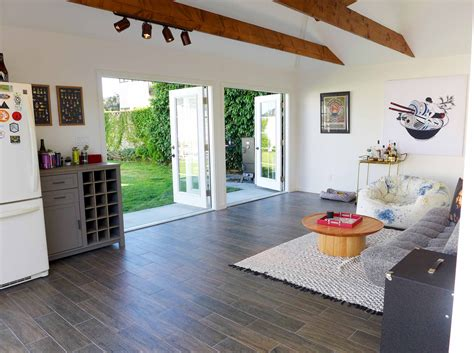 Garage Conversion Plans Make Your Own Beautiful  HD Wallpapers, Images Over 1000+ [ralydesign.ml]