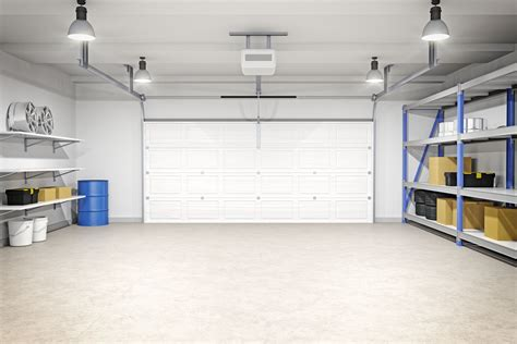 Garage Costs Per Square Foot Make Your Own Beautiful  HD Wallpapers, Images Over 1000+ [ralydesign.ml]