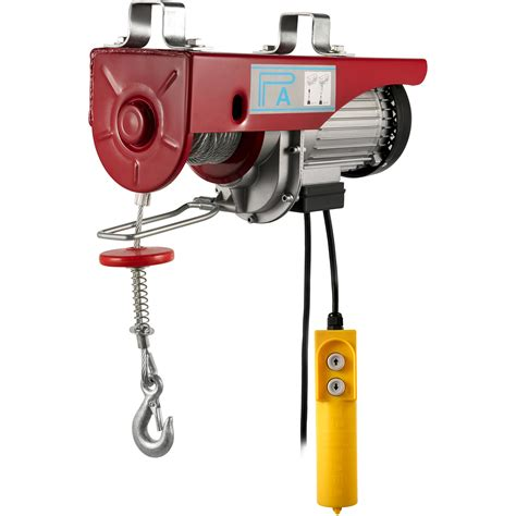 Garage Crane Hoist Make Your Own Beautiful  HD Wallpapers, Images Over 1000+ [ralydesign.ml]