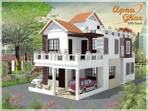 garage design malaysia.aspx Image