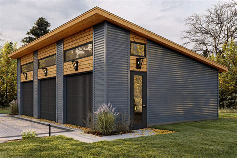 Garage Design Plans Make Your Own Beautiful  HD Wallpapers, Images Over 1000+ [ralydesign.ml]