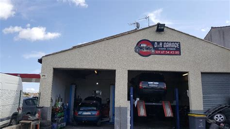 Garage Doctor Make Your Own Beautiful  HD Wallpapers, Images Over 1000+ [ralydesign.ml]