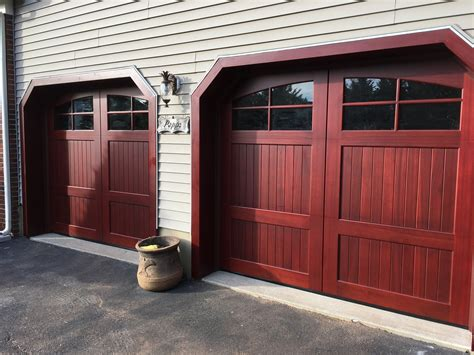 Garage Doo Make Your Own Beautiful  HD Wallpapers, Images Over 1000+ [ralydesign.ml]