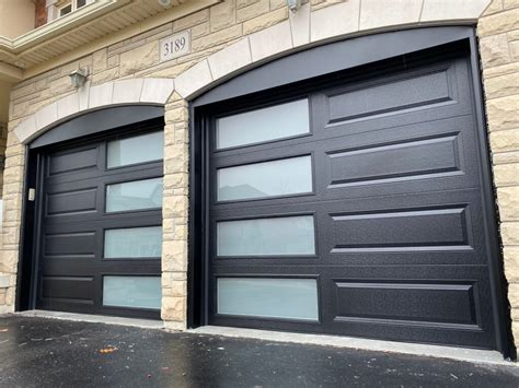 Garage Door 8x7 Make Your Own Beautiful  HD Wallpapers, Images Over 1000+ [ralydesign.ml]