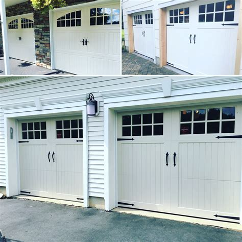 Garage Door Accent Hardware Make Your Own Beautiful  HD Wallpapers, Images Over 1000+ [ralydesign.ml]