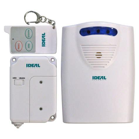 Garage Door Alarm Make Your Own Beautiful  HD Wallpapers, Images Over 1000+ [ralydesign.ml]