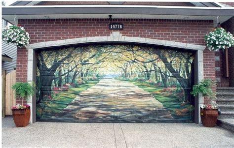 Garage Door Art Make Your Own Beautiful  HD Wallpapers, Images Over 1000+ [ralydesign.ml]