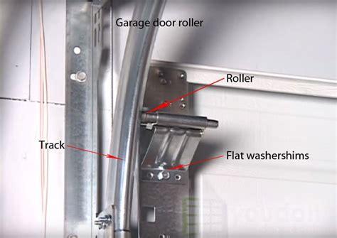 Garage Door Binding Make Your Own Beautiful  HD Wallpapers, Images Over 1000+ [ralydesign.ml]
