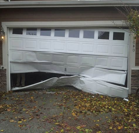 Garage Door Bottom Panel Replacement Make Your Own Beautiful  HD Wallpapers, Images Over 1000+ [ralydesign.ml]