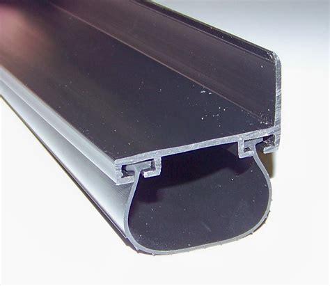 Garage Door Bottom Weatherseal Make Your Own Beautiful  HD Wallpapers, Images Over 1000+ [ralydesign.ml]