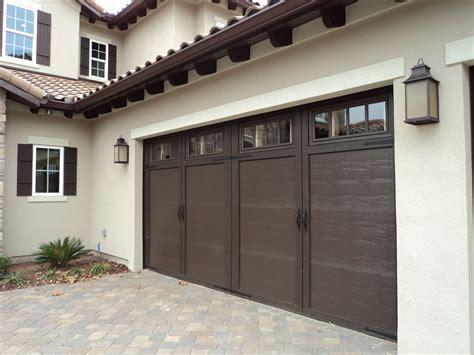Garage Door Brown Make Your Own Beautiful  HD Wallpapers, Images Over 1000+ [ralydesign.ml]