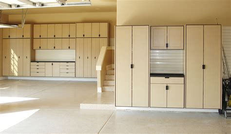Garage Door Cabinets Make Your Own Beautiful  HD Wallpapers, Images Over 1000+ [ralydesign.ml]